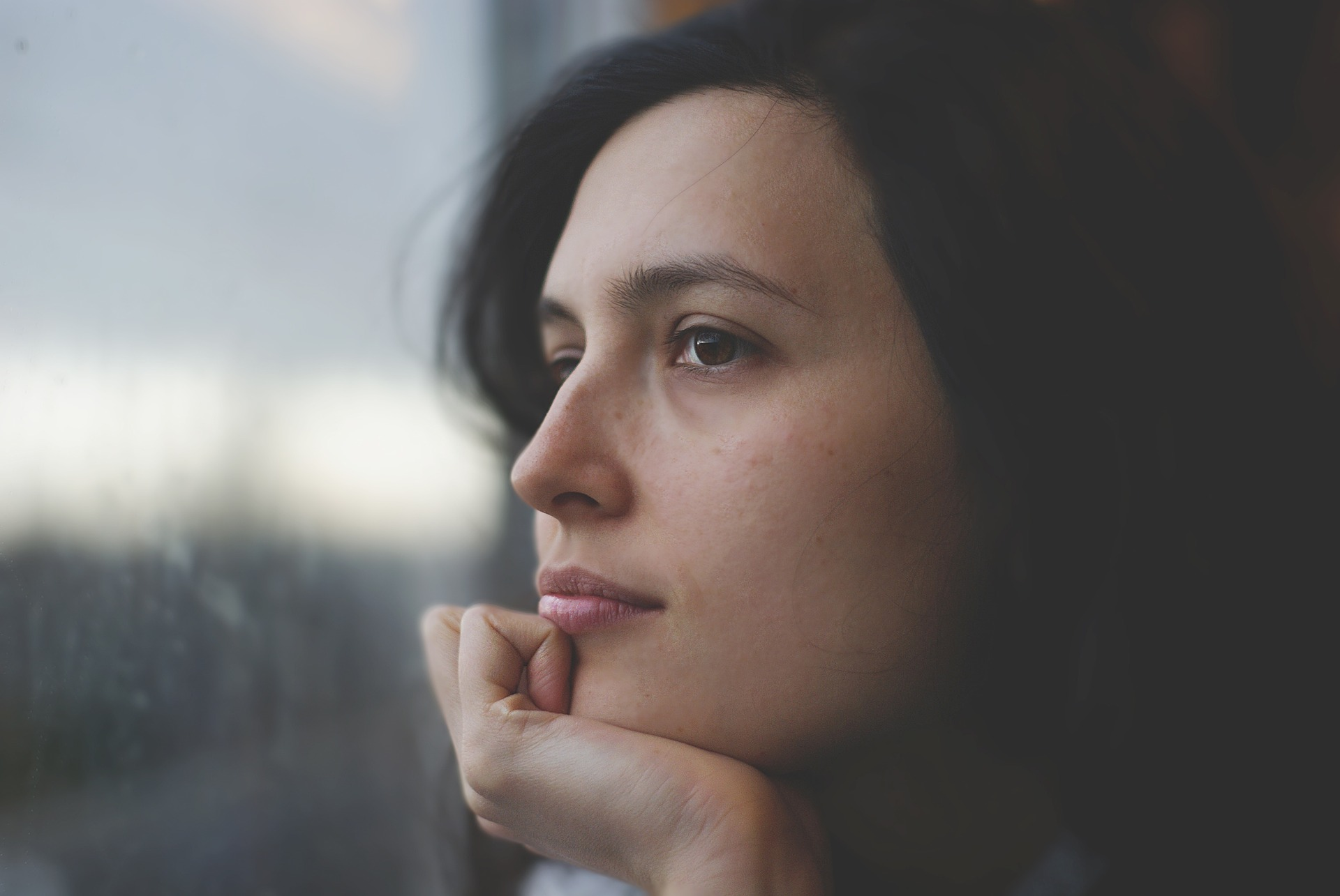 Addiction Relapse Triggers